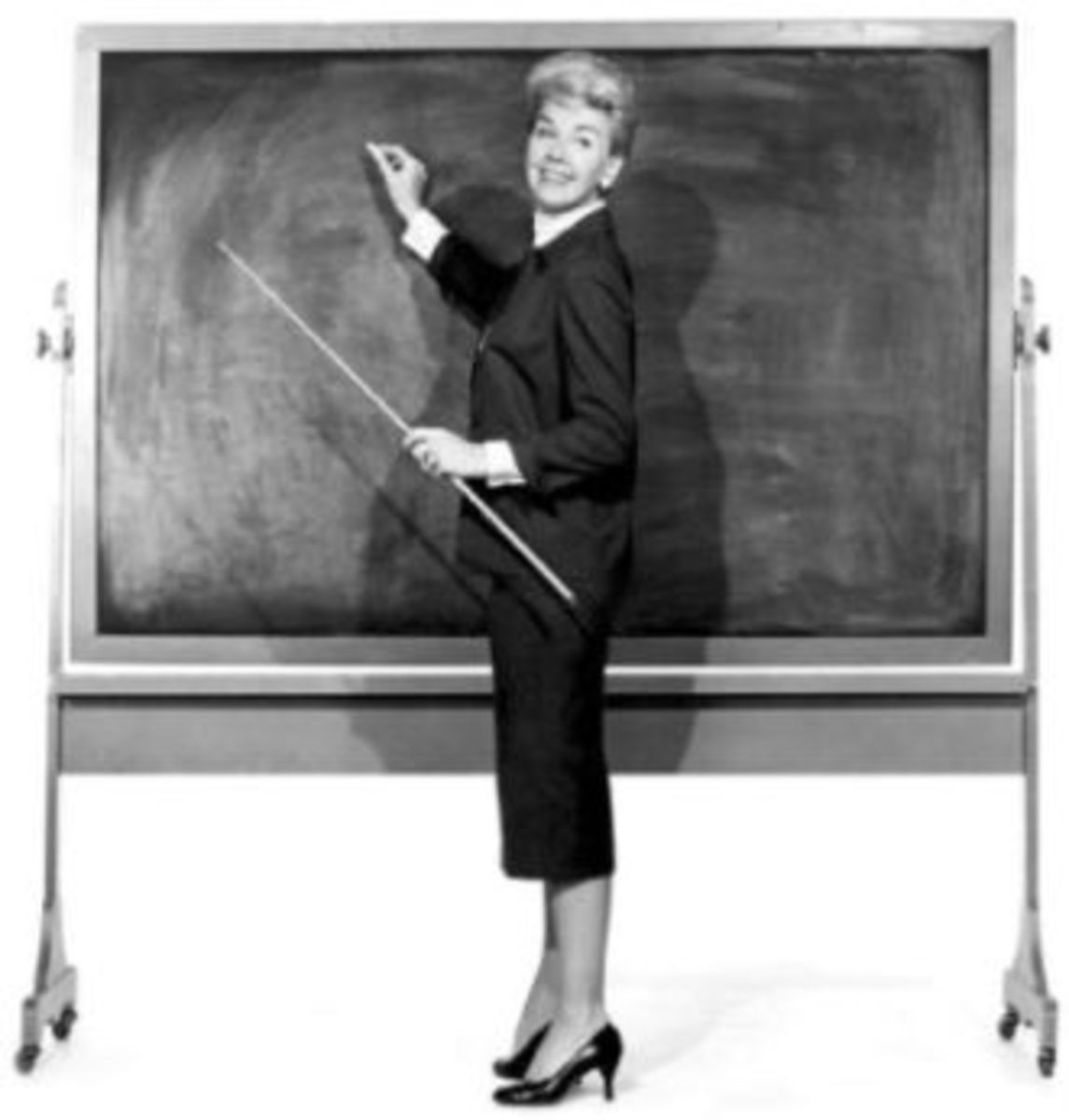 the-buddy-teacher-why-they-are-ineffective-in-the-classroom