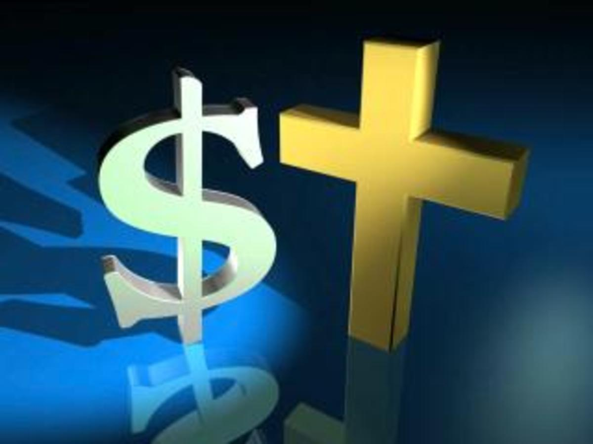 tithing-unbiased-and-unfiltered