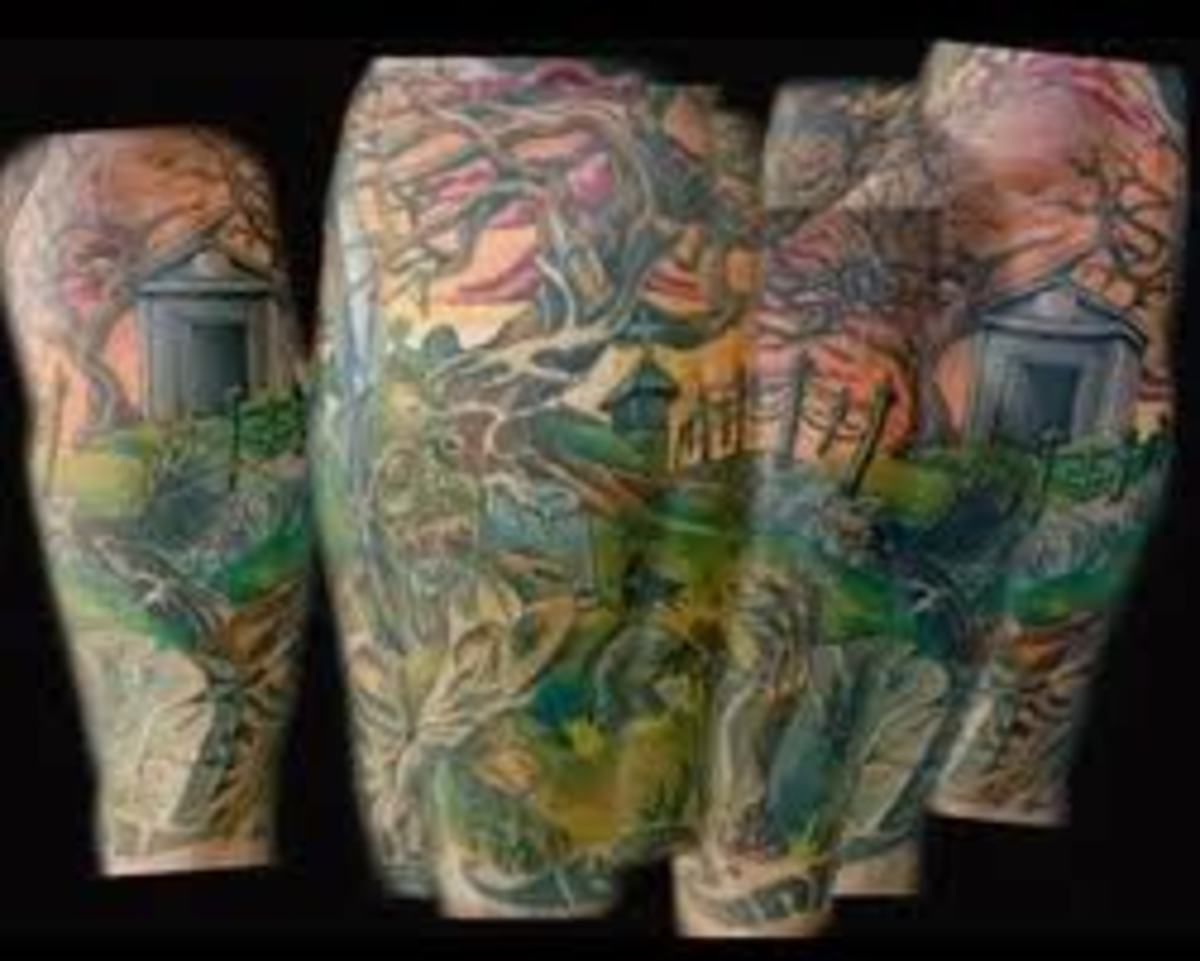 landscape-tattoos-and-designs-landscape-tattoo-meanings-and-ideas