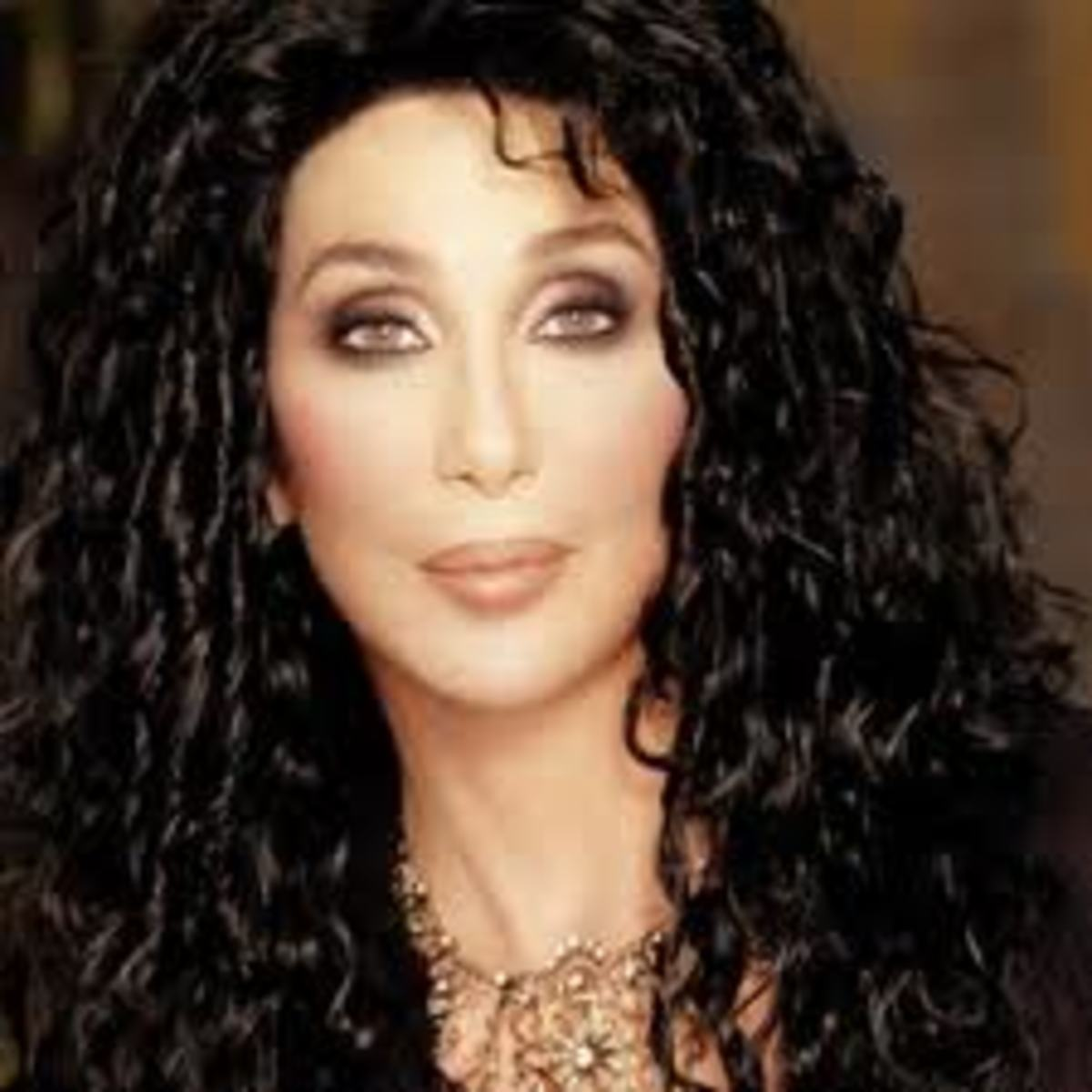 Cher - Random Fun Facts