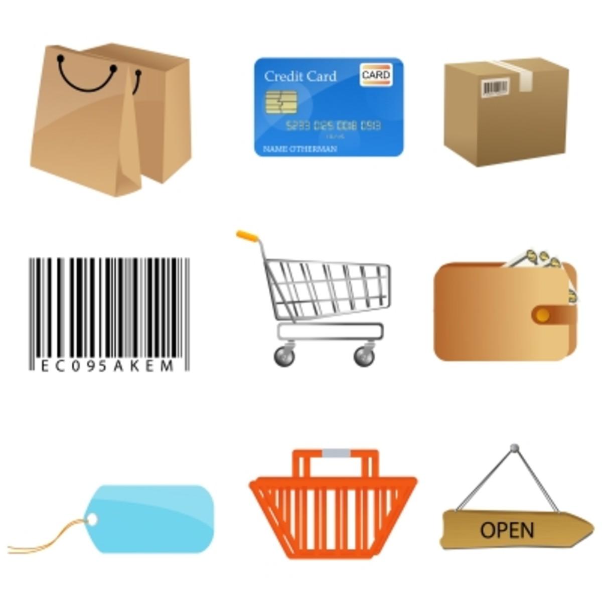 Sales & Advertising