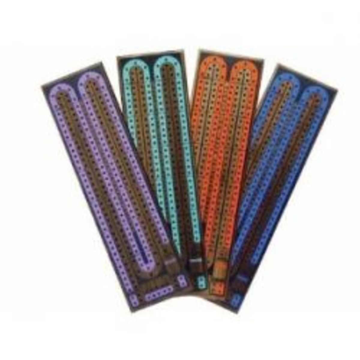 vintage-and-antique-cribbage-board-collecting