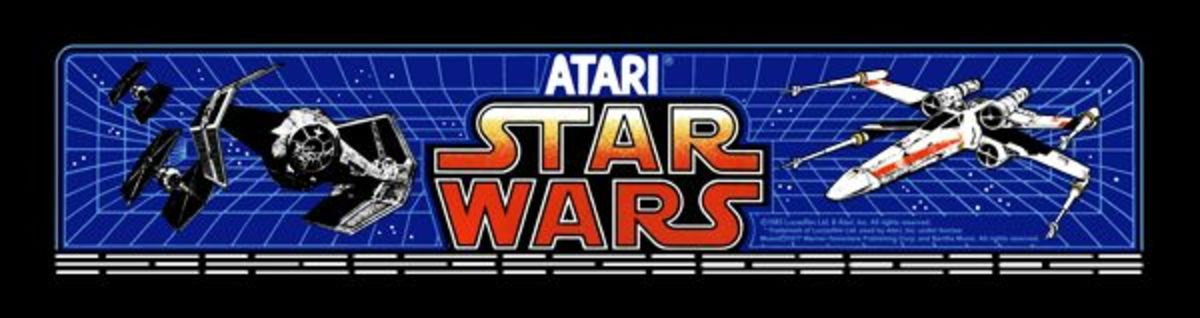 star-wars-by-atari-classic-arcade-games-reviewed