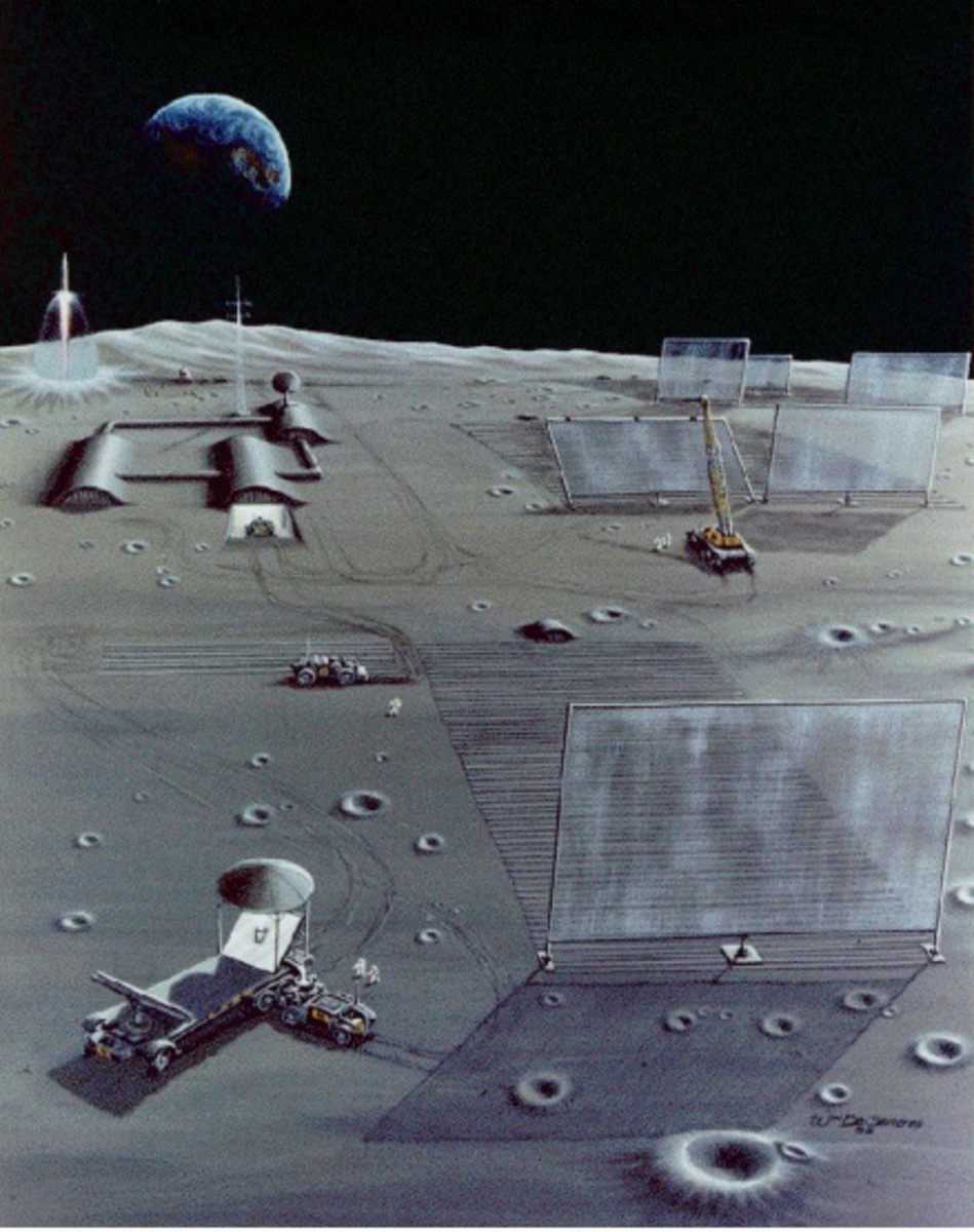 aliens-on-moon-is-there-really-an-alien-moon-base