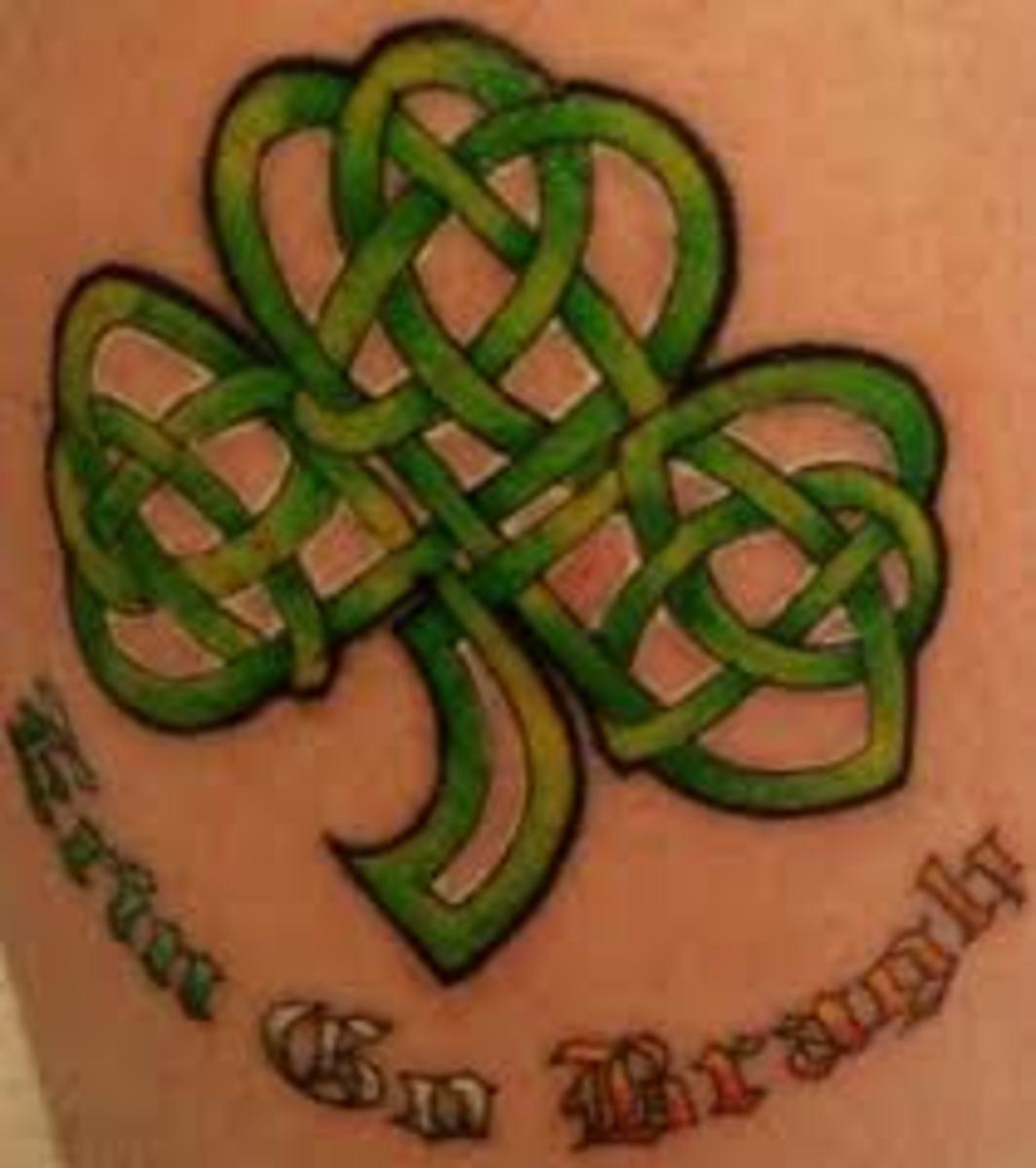 celtic-tattoo-designs-and-celtic-tattoo-meanings-popular-celtic-tattoos-and-meanings