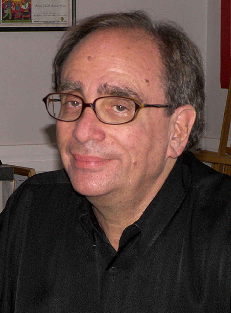 Image by Larry D. Moore CC BY-SA 3.0 via https://commons.wikimedia.org/wiki/File%3AR_l_stine_2008.jpg
