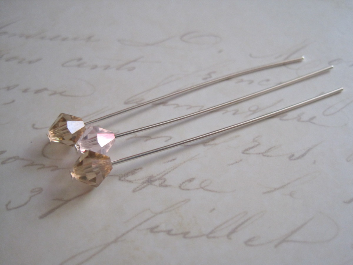 how-to-make-your-own-trumpet-flower-jewelry-earrings-and-necklaces