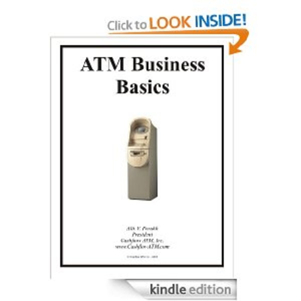earning-passive-income-with-an-atm-business