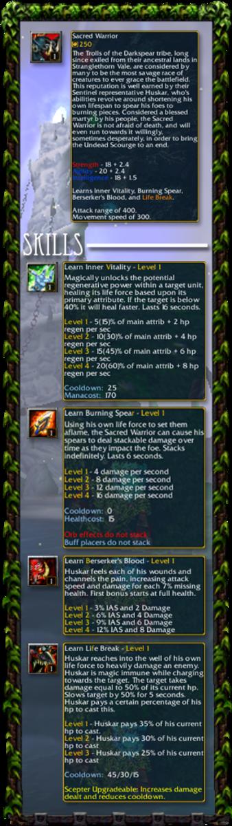dota-hero-tips-sacred-warrior