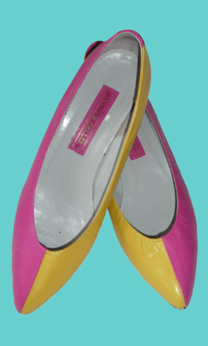 shoes-from-the-1920-1950s
