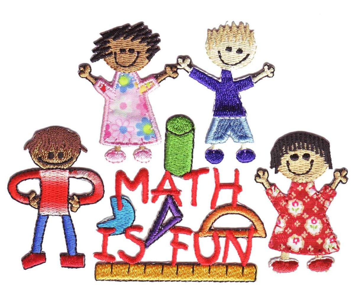 friendship-bracelets-teaching-factors-to-middle-school-kids-a-hands-on-approach