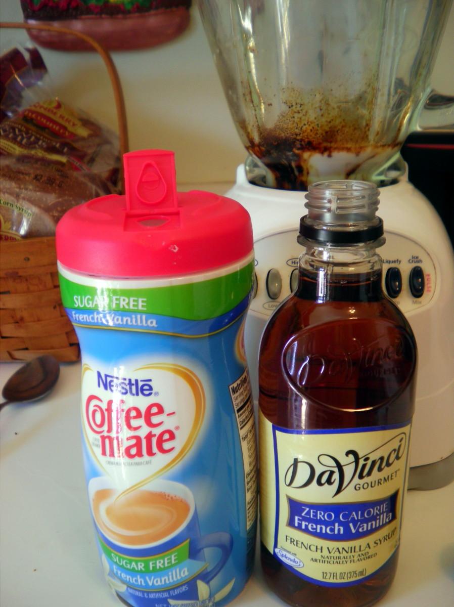 swappaccino-the-100-calorie-frappaccino