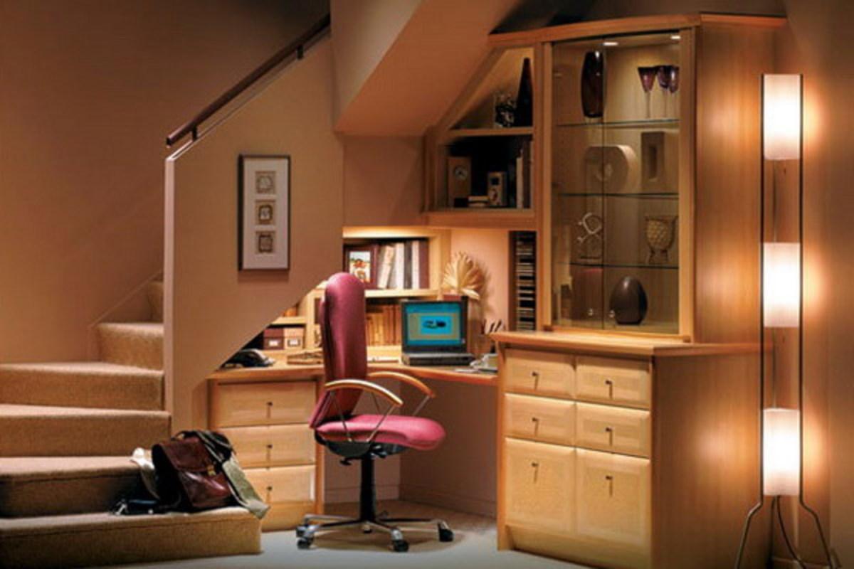 home-improvement-ideas-storage-peg-board-under-stairways-and-more