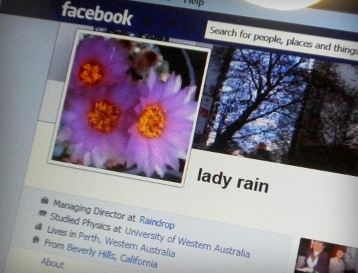 facebook-employers