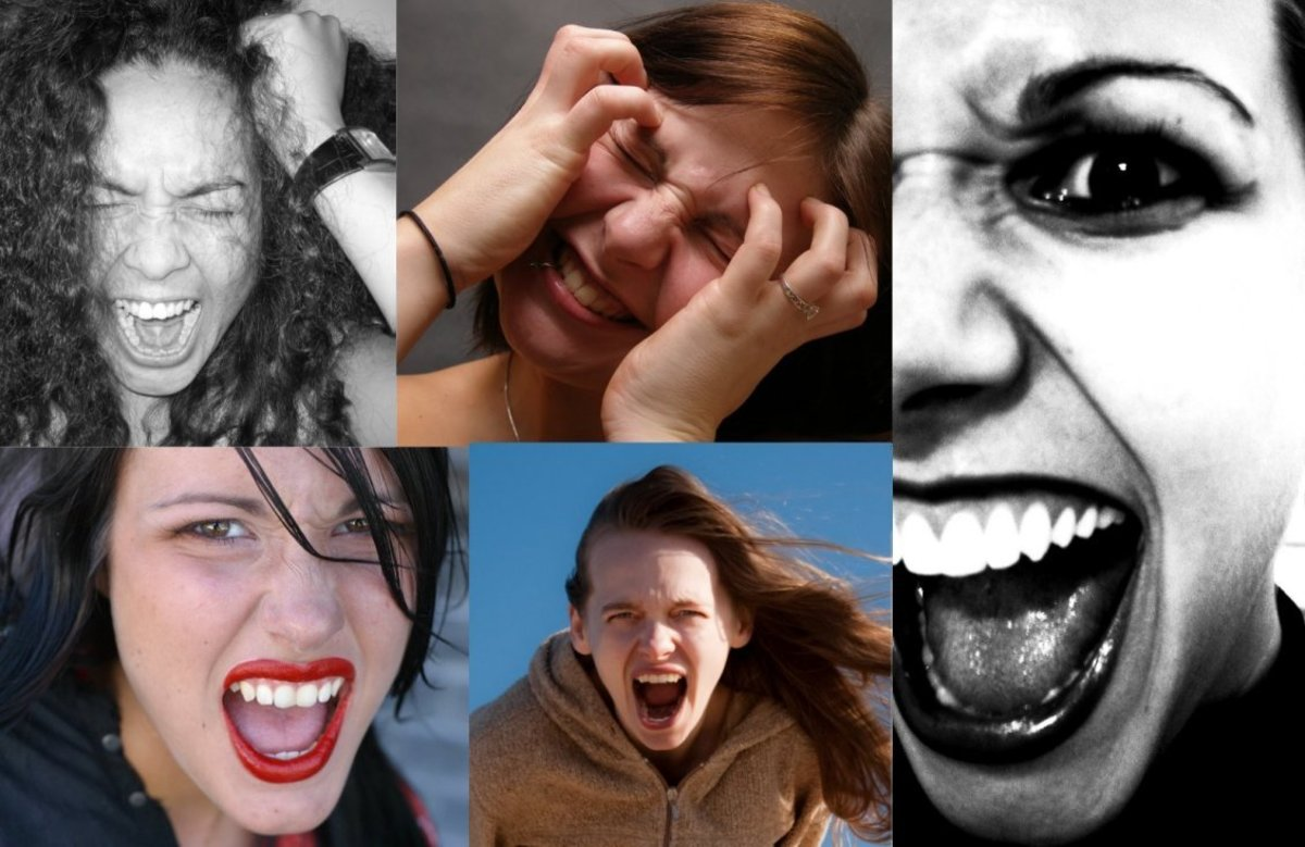 How to annoy your girlfriend or wife: Funny, harmless and hilarious pranks you can play on her