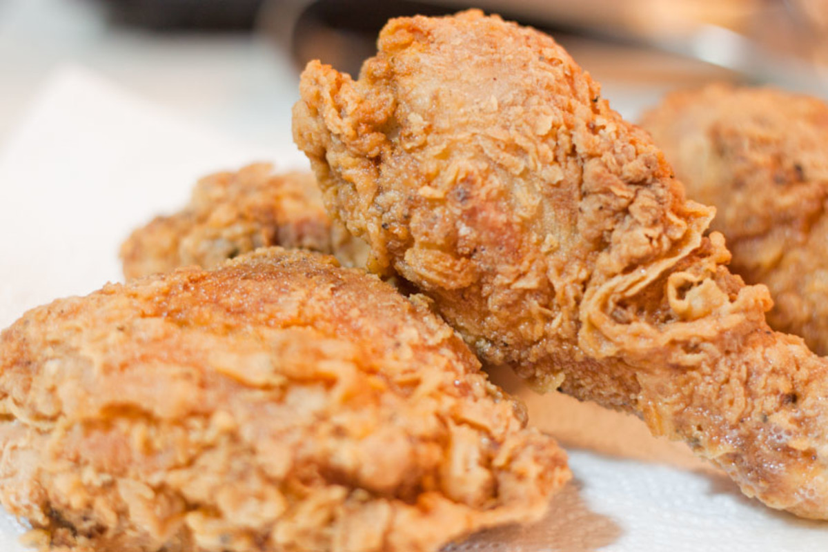 great-fried-chicken-the-quick-way
