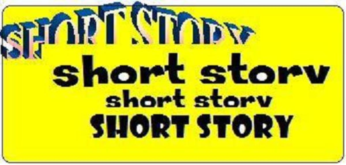 5-salient-features-of-a-gripping-short-story