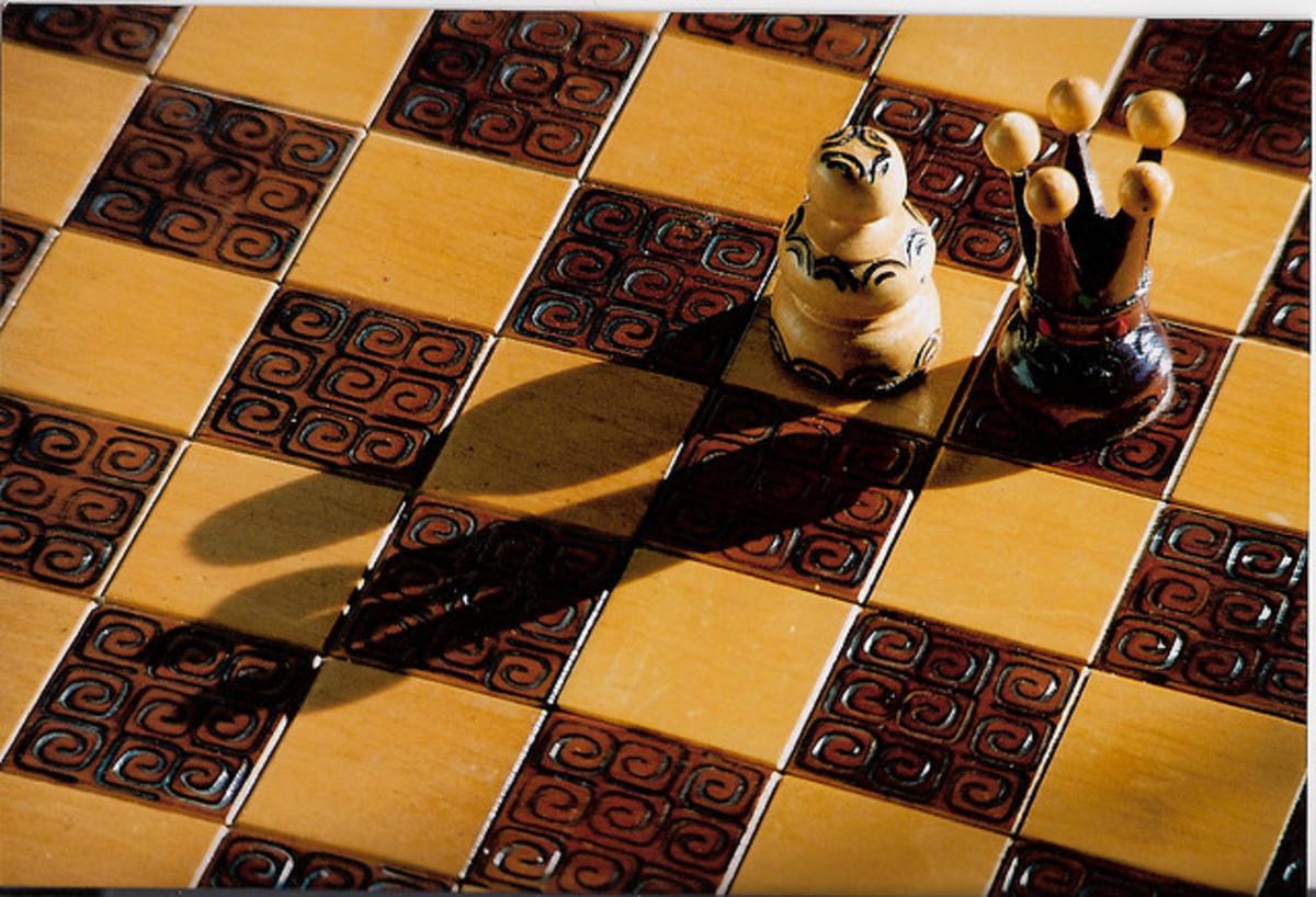 analyzing-chess-in-samuel-becketts-endgame