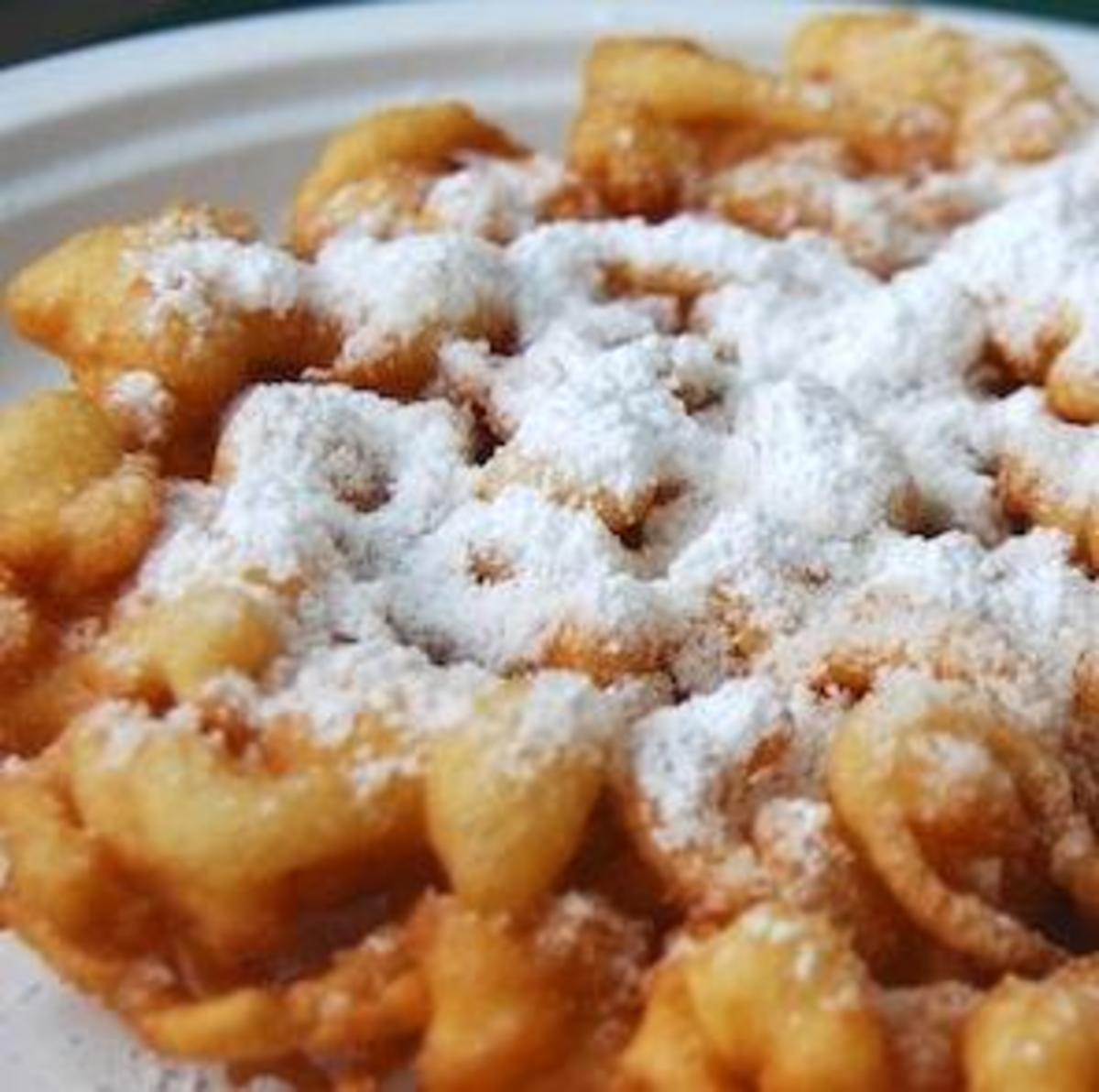 funnel-cakes-an-easy-summer-recipe-that-is-fun-to-make-with-kids