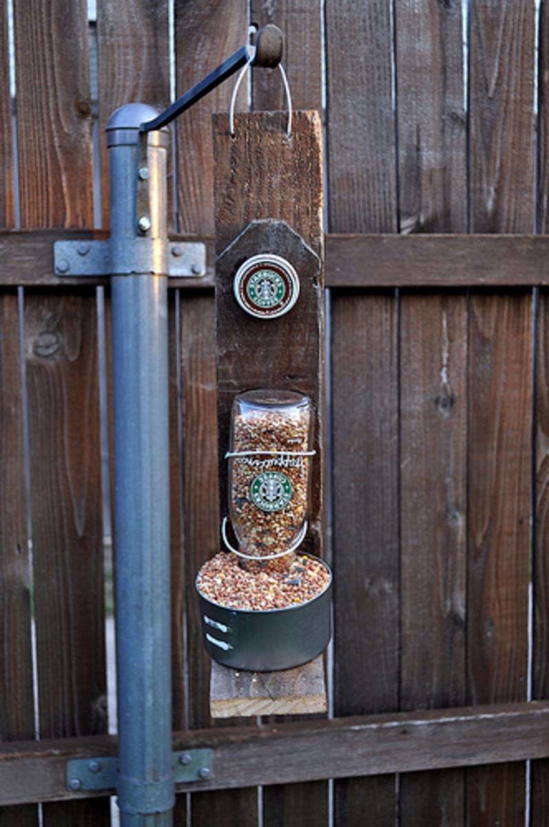 how-to-make-homemade-bird-feeders