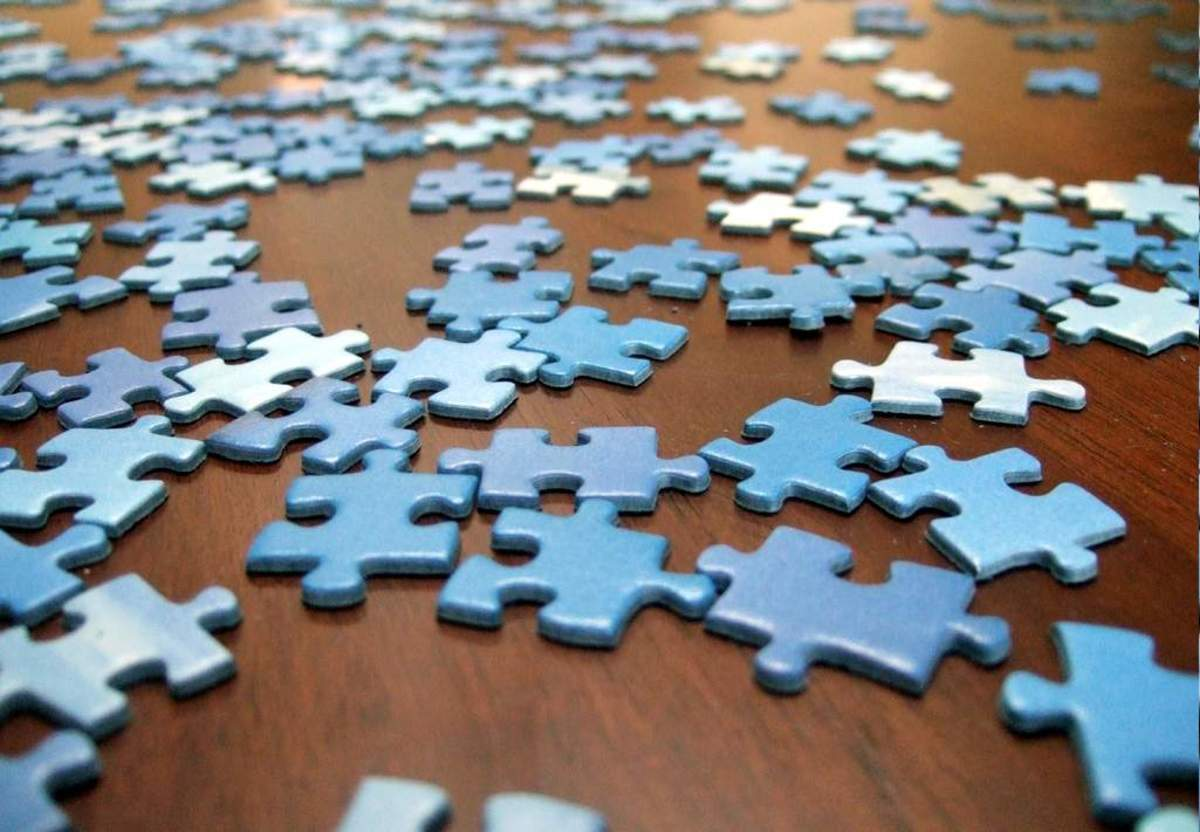 Solving programming puzzles can really boost your skill set and keep you sharp.