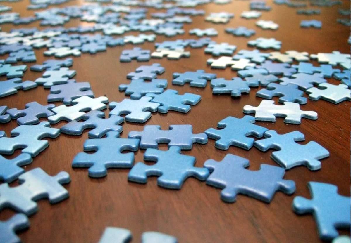 C Programming Puzzles & Exercises