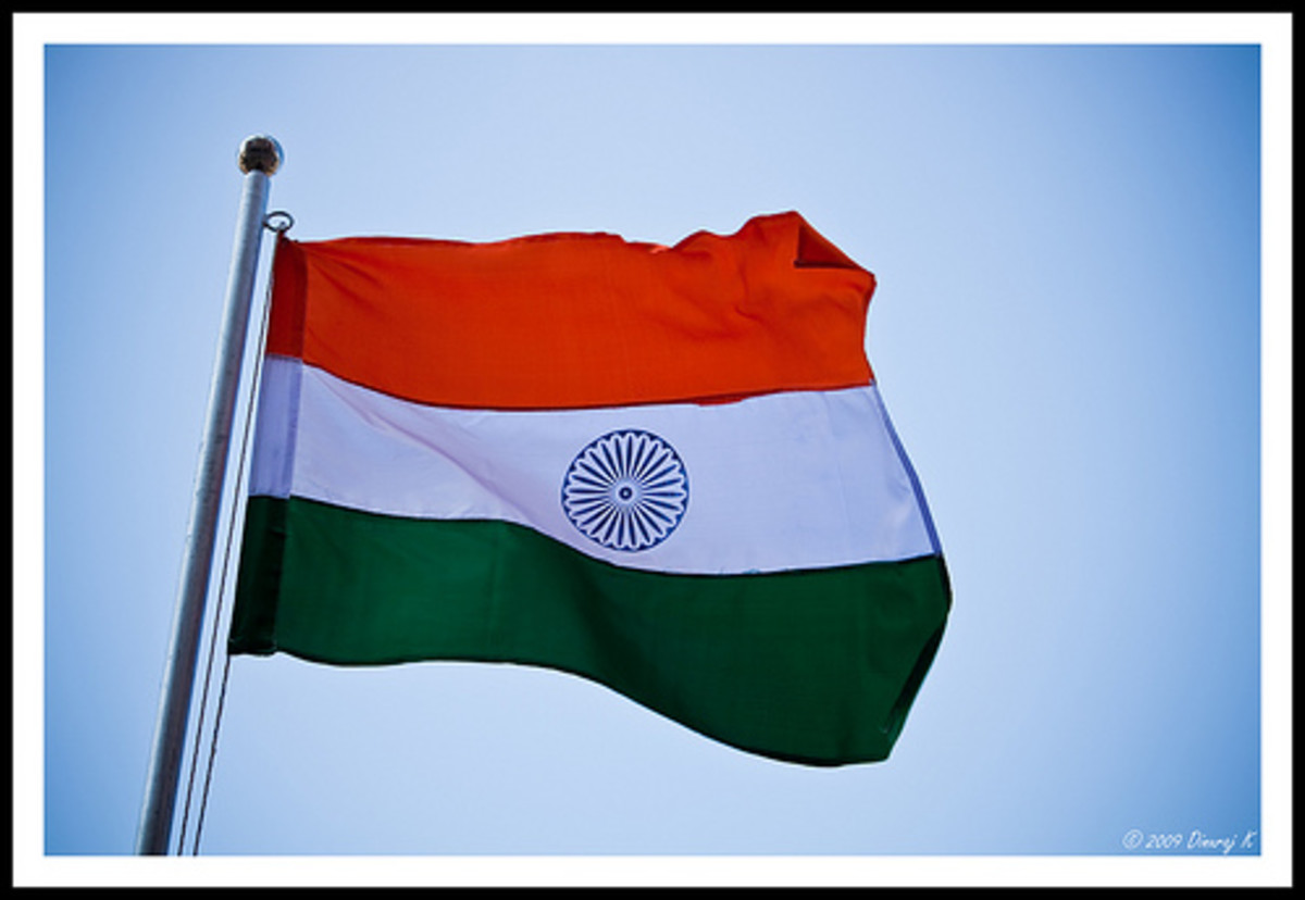 independence-day-india-celebrations