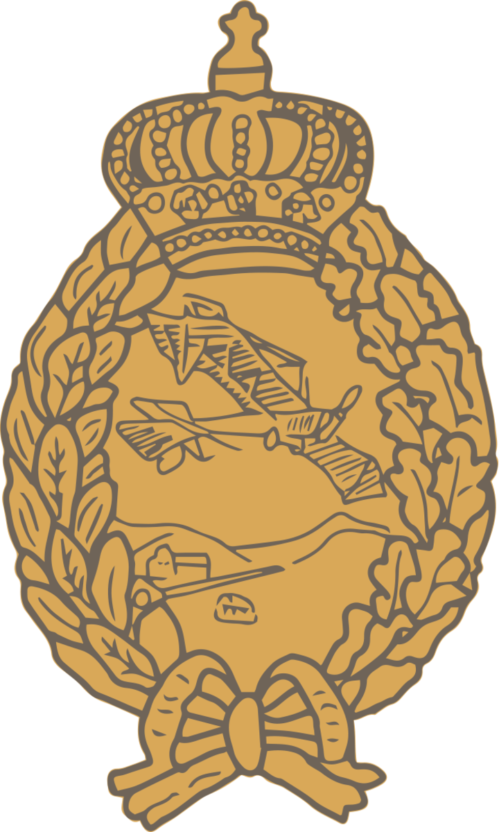 imperial-german-flight-insignia