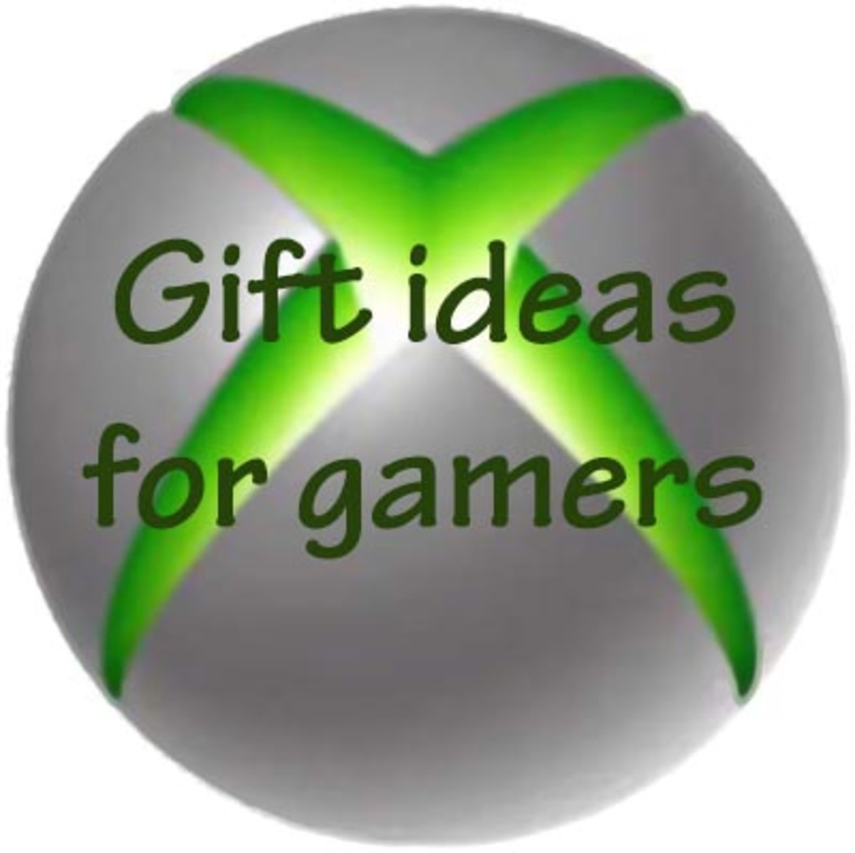 Great gift ideas for xbox fans and gamers - Christmas gift ideas