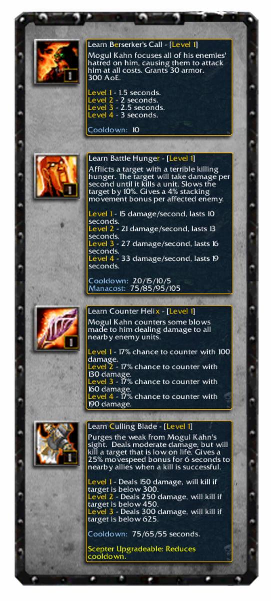 dota-hero-tips-axe