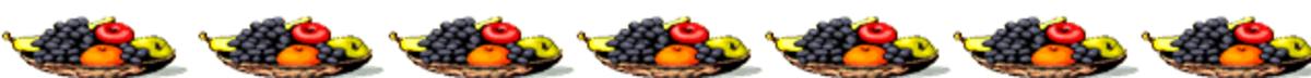 fruit-dessert-topping-recipe