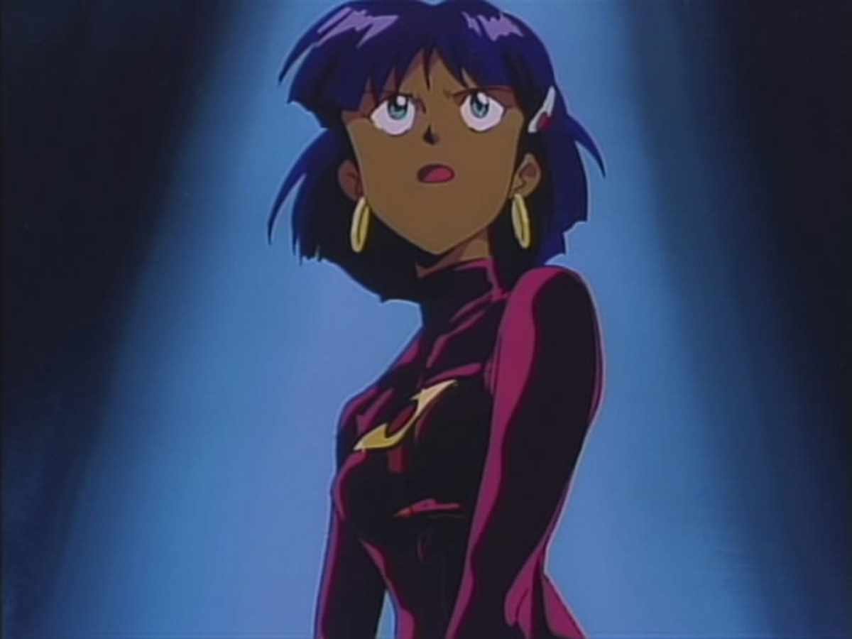 anime-reviews-nadia-the-secret-of-blue-water
