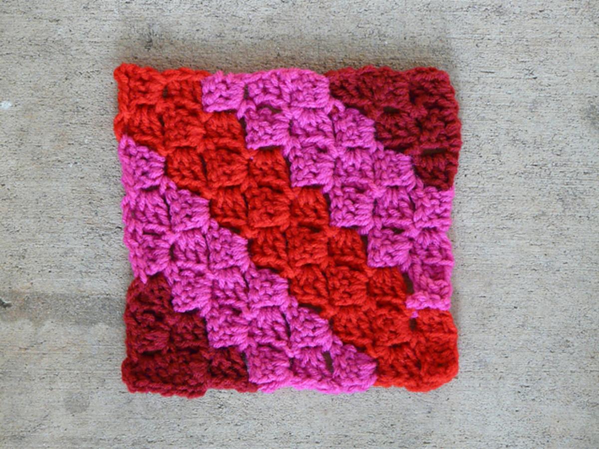 Square 10