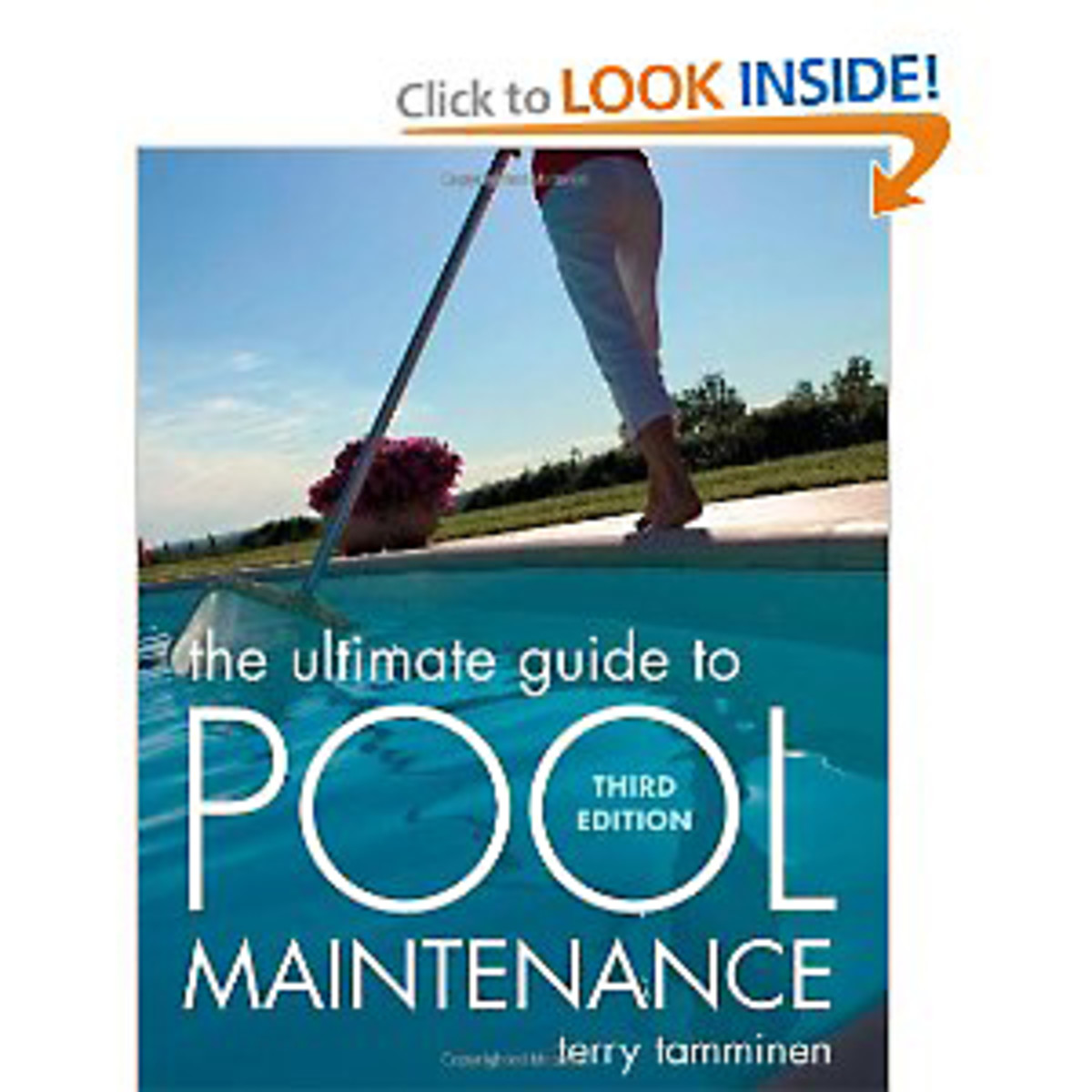 books-about-pool-design-spa-design-and-swimming-pool-styles