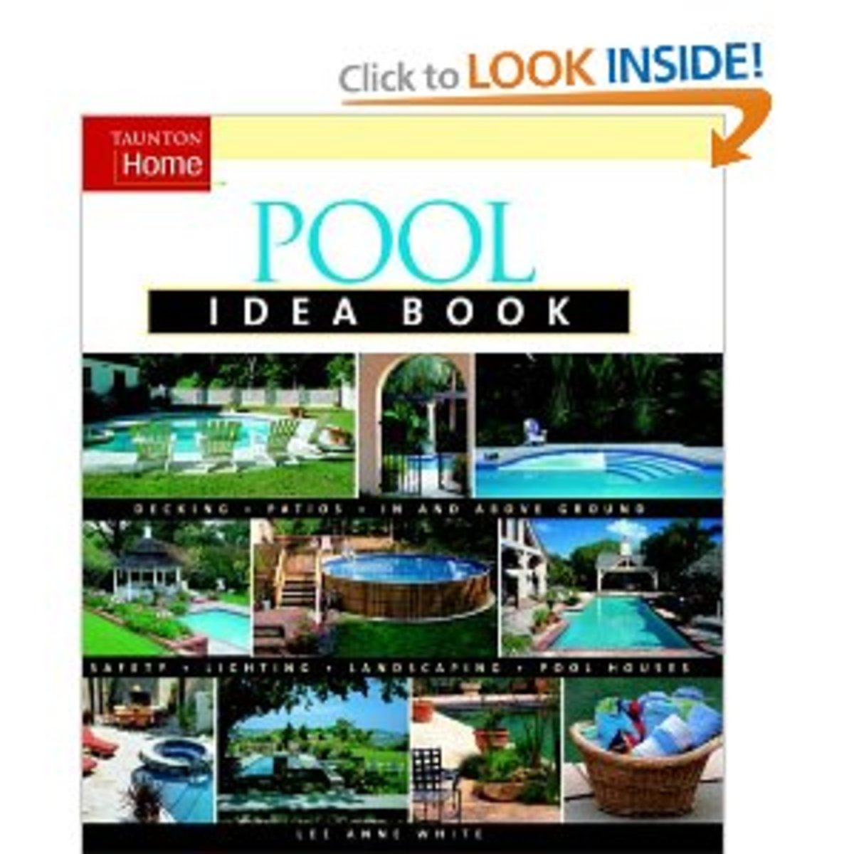 swimming pool spa pool design books hubpages