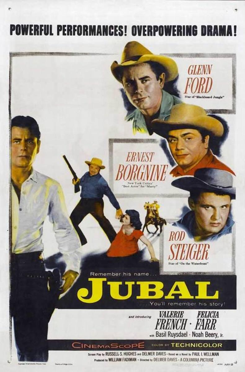 Juval (1956)