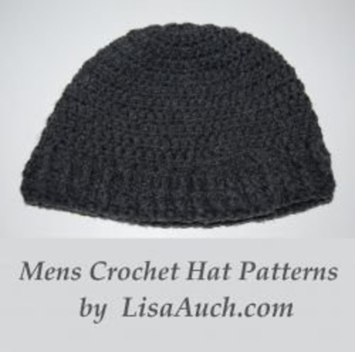 mens-crochet-hats
