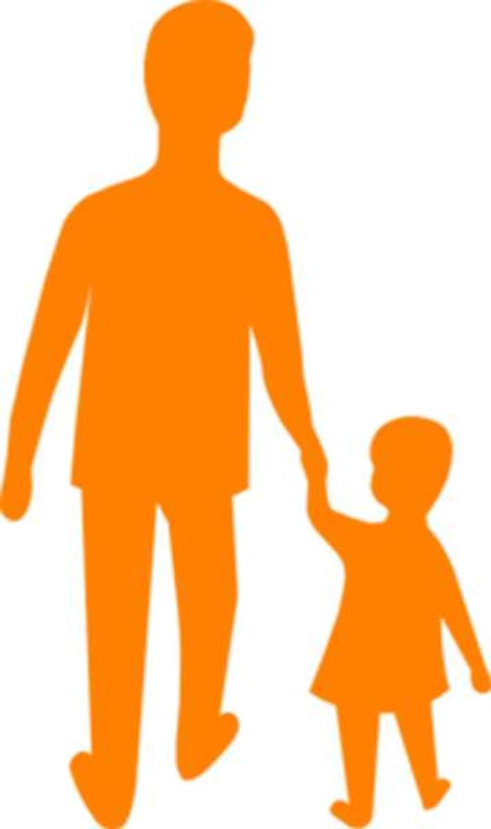 source:http://www.clker.com/clipart-dad-3.html