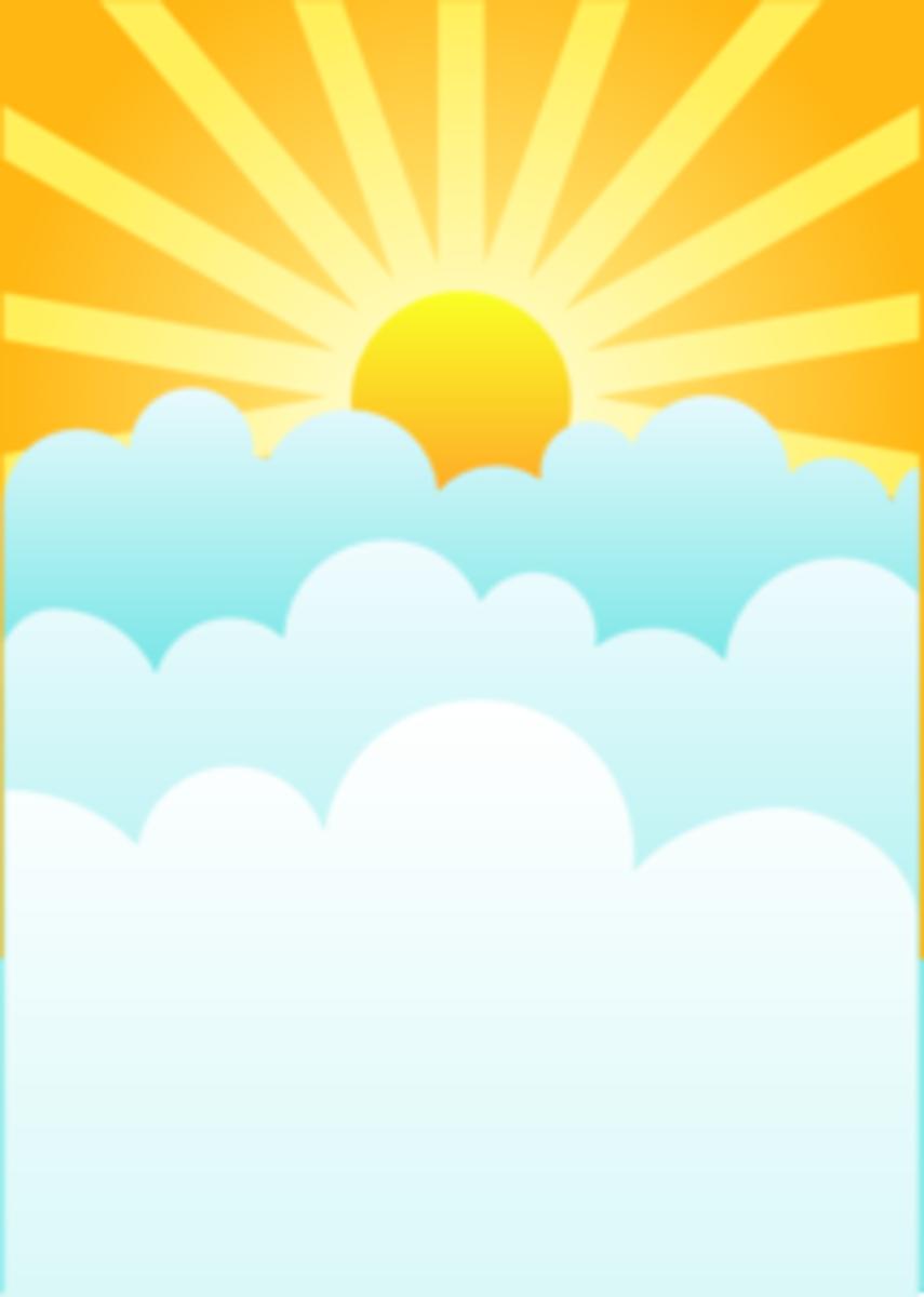 http://www.clker.com/clipart-rising-sun.html