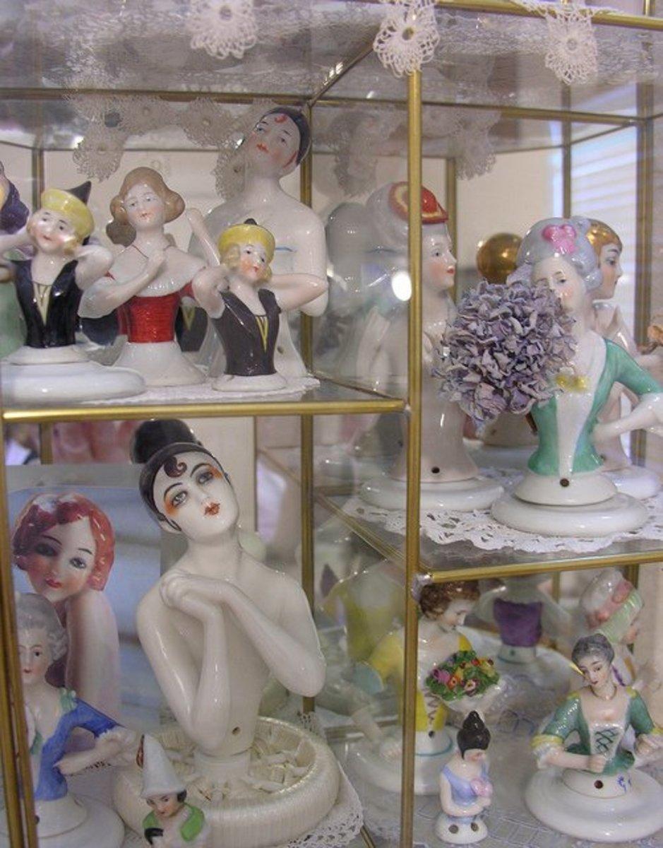 antique-half-dolls