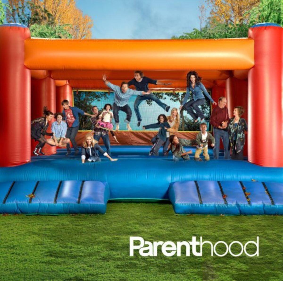 nbcs-parenthood-how-not-to-parent-a-kid-with-aspergers