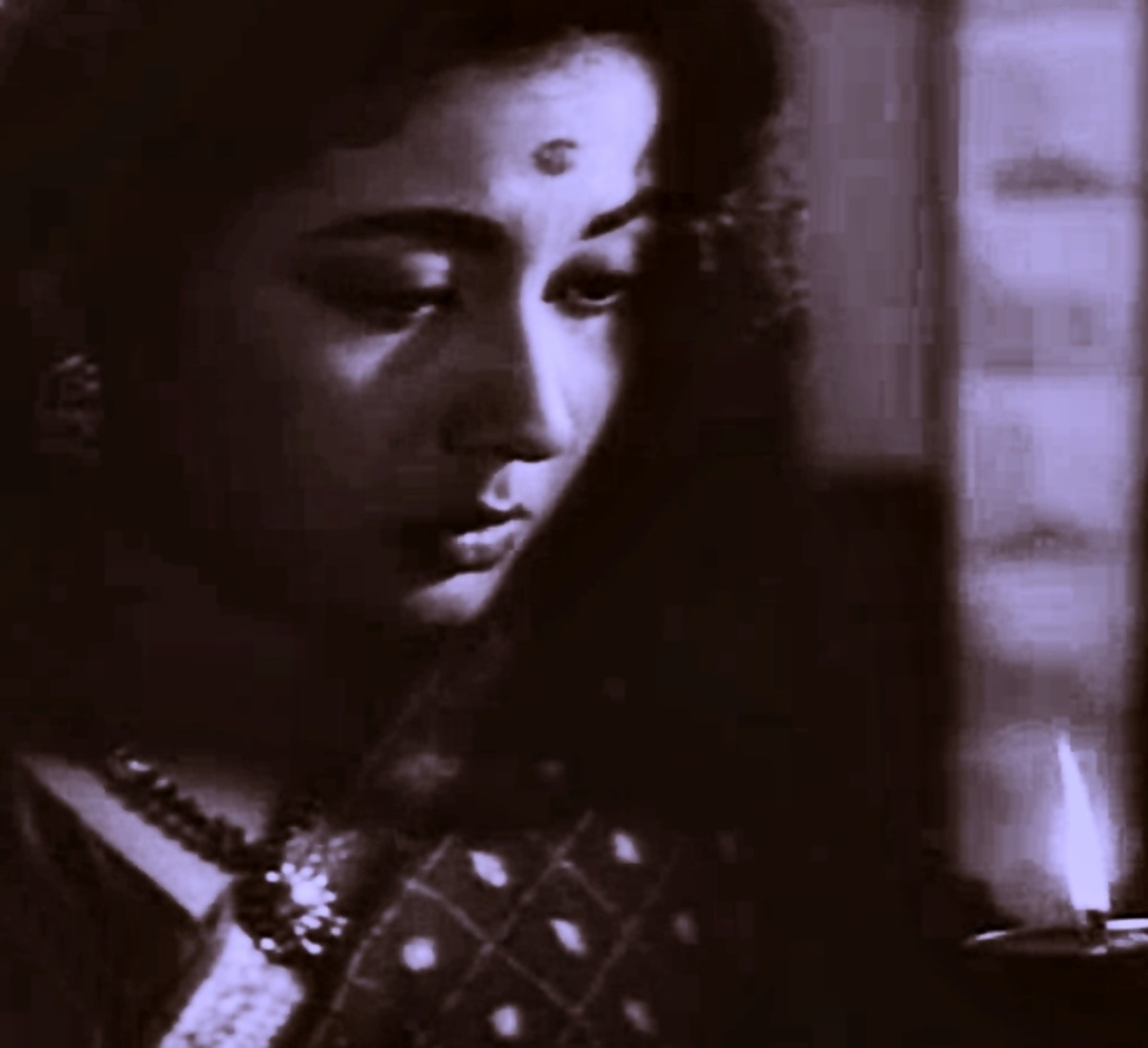 A Melodious Bhajan based Raag Yaman Kalyan