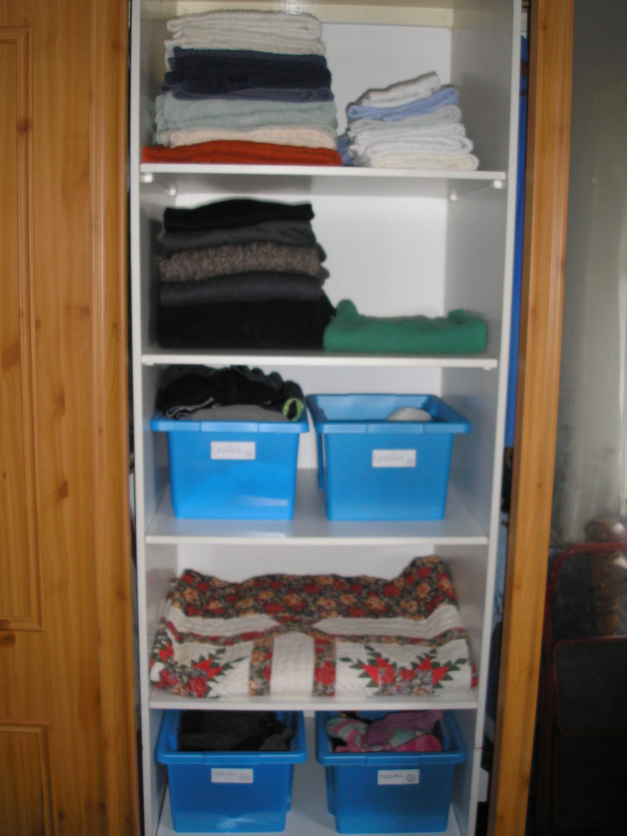 how-to-organise-your-wardrobe-merchandising-tips