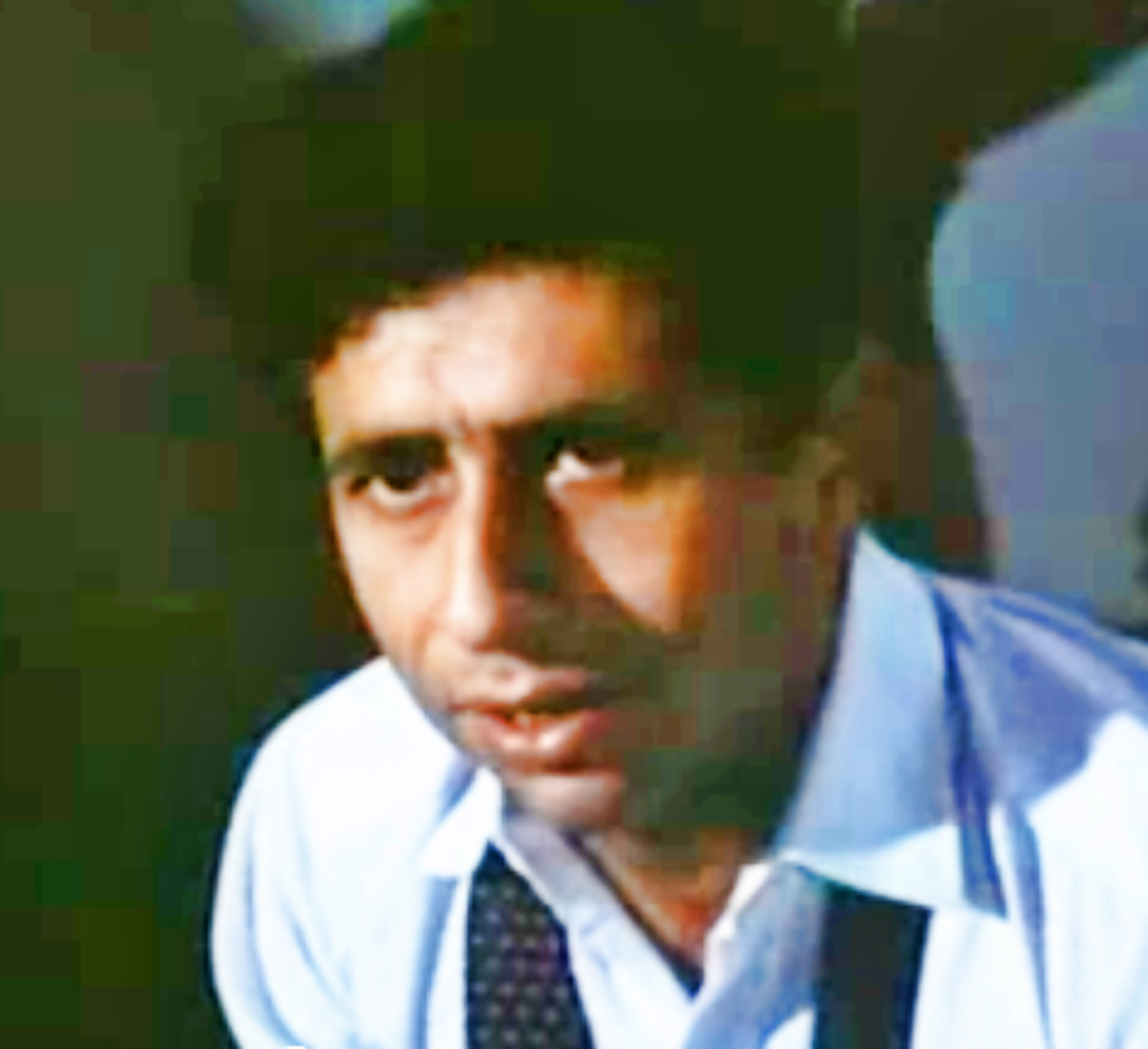 One of the Best Bollywood Actors of all time
