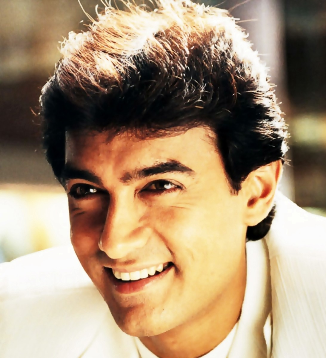 One of the most versatile Bollywood Actors of all time