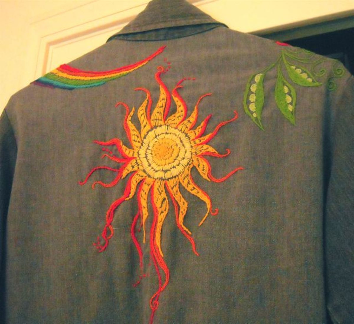 freestyle-embroidery-doodling-withthread
