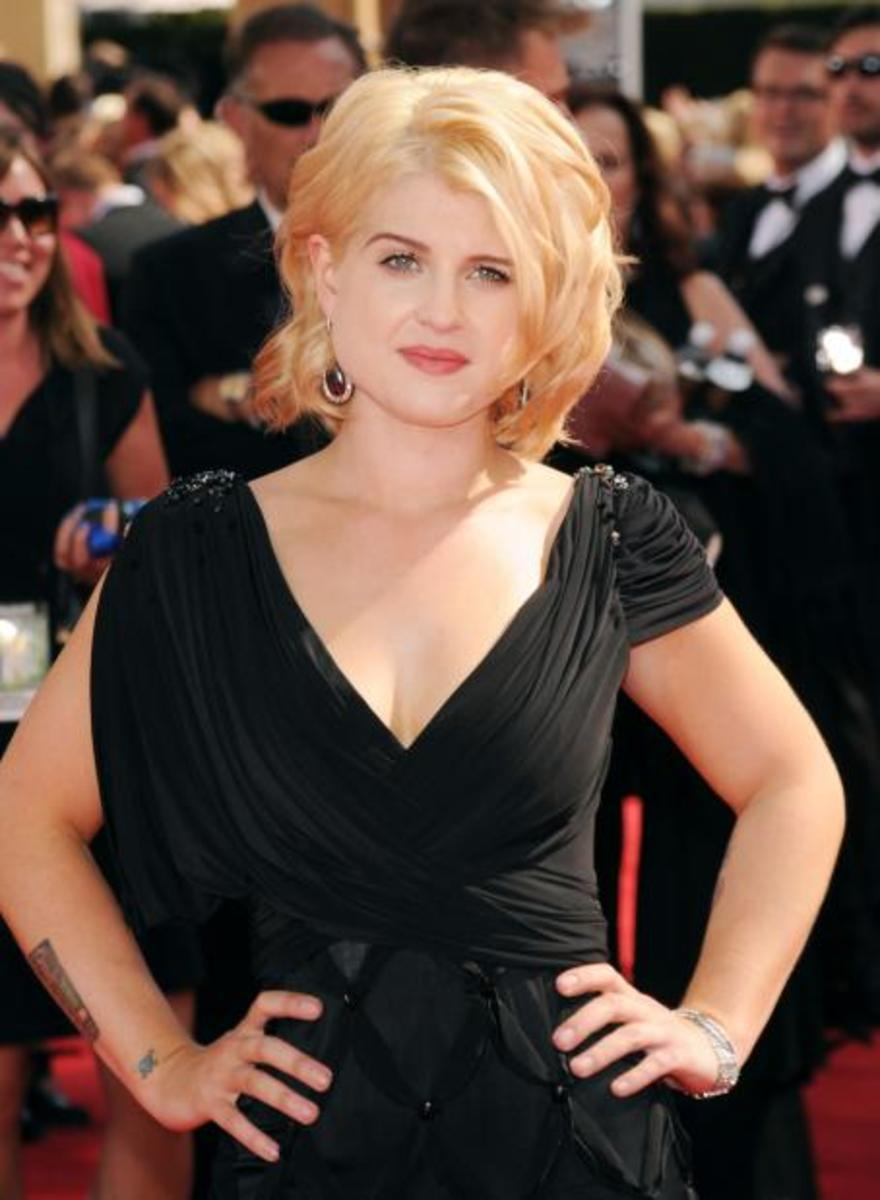 Nothing found for Flattering-hairstyles-for-plus-size-women