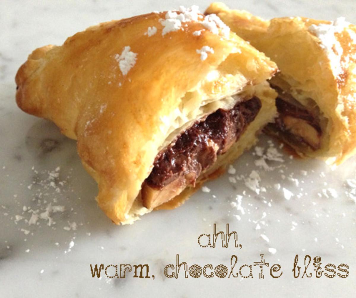 mini-chocolate-turnovers