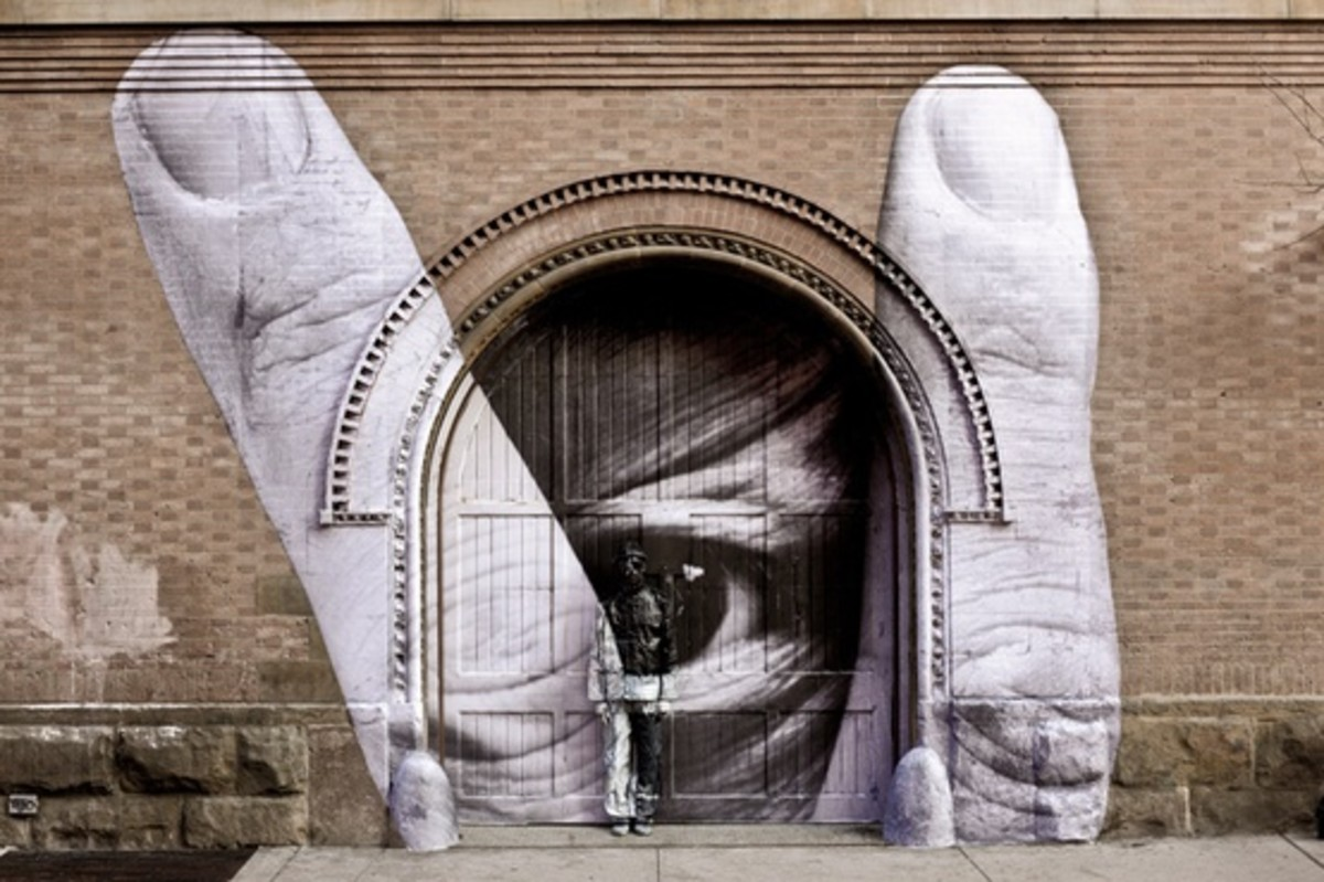 introduction-to-street-art-a-beginners-guide