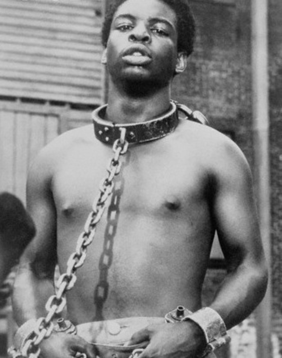 african-american-historical-personalities-gallant-warriors-for-freedom-and-equality